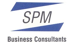 SPM Business Consultants - Accountants Canberra