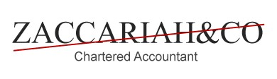 Zaccariah  Co - Accountants Canberra