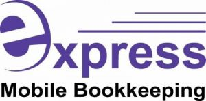 Express Mobile Bookkeeping Nerang - Accountants Canberra