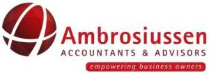 Ambrosiussen Accountants amp Advisors - Accountants Canberra