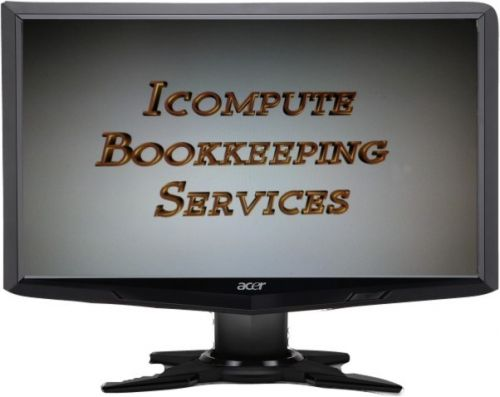 Icompute Bookkeeping Services - Accountants Canberra