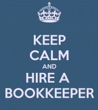 Olga Alieva Bookkeeper - Accountants Canberra