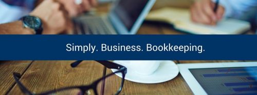 Simply Business Bookkeeping - Accountants Canberra