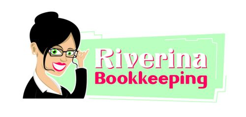 Riverina Bookkeeping - Accountants Canberra