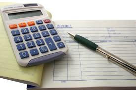 Benjamin Book Keeping - Accountants Canberra