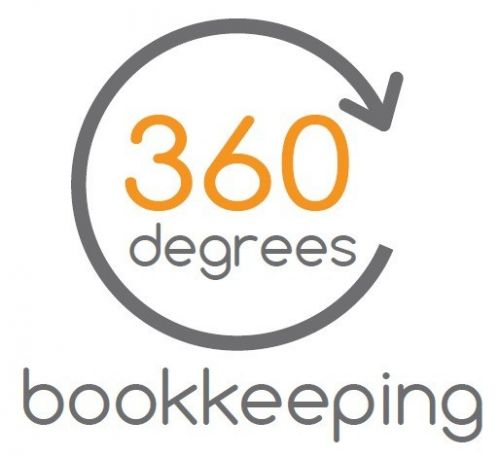 360degrees Bookkeeping - Accountants Canberra