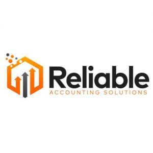 Reliable Accounting Solutions - Accountants Canberra