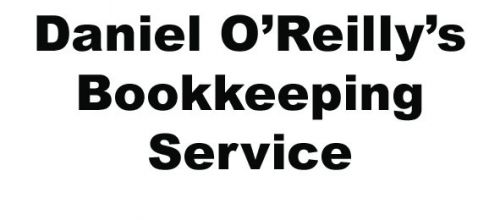 Daniel O'Reilly's Bookkeeping Service - Accountants Canberra