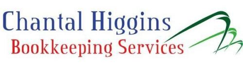 Chantal Higgins Bookkeeping Services - Accountants Canberra