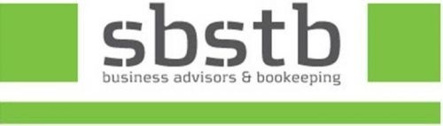 SBST Bookkeeping - Accountants Canberra