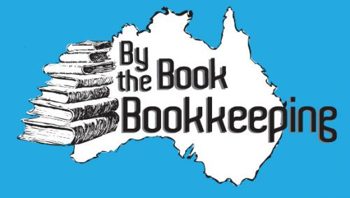 By the Book Bookkeeping - Accountants Canberra