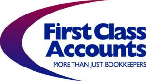First Class Accounts Nerang - Accountants Canberra
