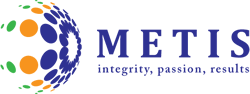 Metis Consulting - Accountants Canberra