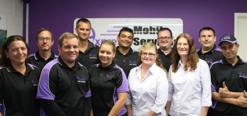 Express Mobile Bookkeeping Frankston - Accountants Canberra