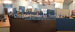 Coastal Business Services - Accountants Canberra