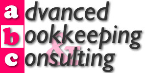 Advanced Bookkeeping amp Consulting - Accountants Canberra