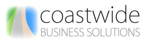 Coastwide Business Solutions - Accountants Canberra