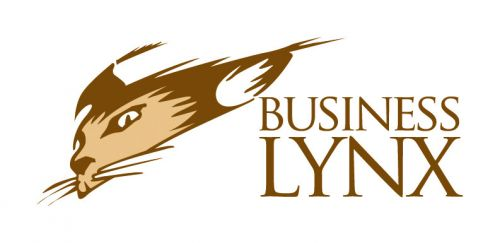 BusinessLynx - Accountants Canberra
