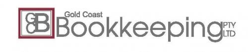 Gold Coast Bookkeeping Pty Ltd - Accountants Canberra