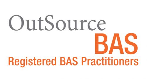 OutSource BAS - Accountants Canberra