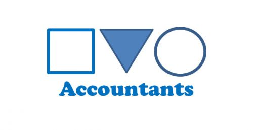 DUO Accountants - Accountants Canberra