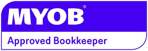 Dedicated Bookkeeping - Accountants Canberra