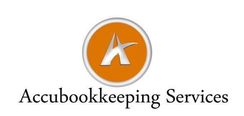 Accubookkeeping Services - Accountants Canberra