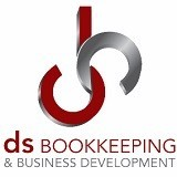 DS Bookkeeping amp Business Development - Accountants Canberra