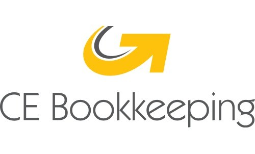 CE Bookkeeping - Accountants Canberra