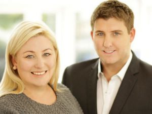 Duggan Partners Accounting - Accountants Canberra
