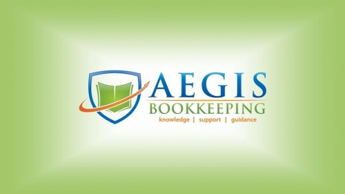 Aegis Bookkeeping - Accountants Canberra