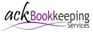 ACK Bookkeeping Services - Accountants Canberra