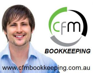 CFM Bookkeeping - Accountants Canberra