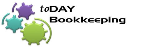 Today Bookkeeping - Accountants Canberra