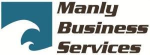 Manly Business Services - Accountants Canberra