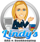 Lindy's BAS and Bookkeeping - Accountants Canberra