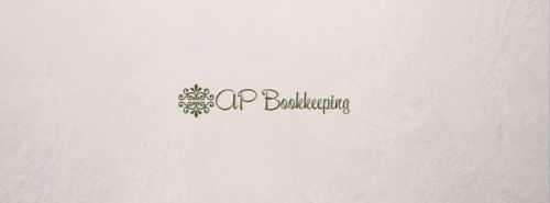 AP Bookkeeping - Accountants Canberra