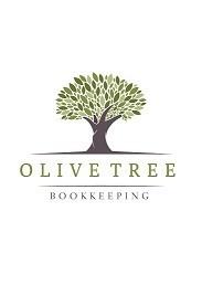 Olive Tree Bookkeeping - Accountants Canberra