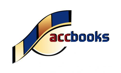 Accbooks - Accountants Canberra