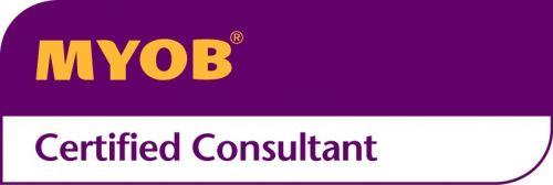 Reades Consulting - Accountants Canberra