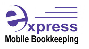 Express Mobile Bookkeeping Somerton Park - Accountants Canberra