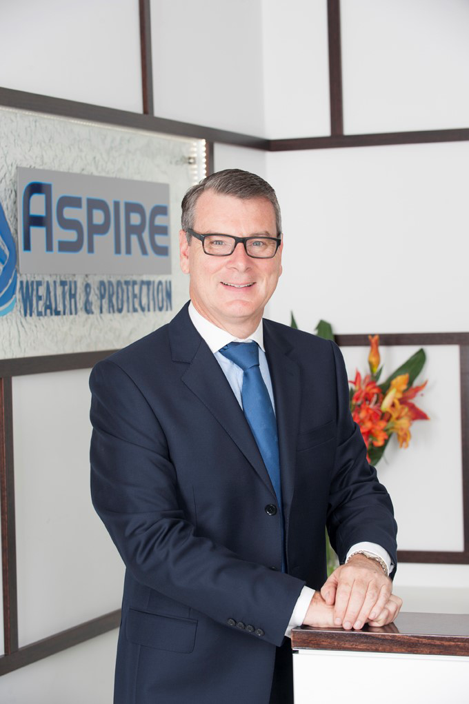 Aspire Wealth  Protection - Accountants Canberra