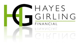 Hayes Girling Financial - Accountants Canberra