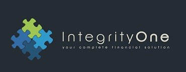 Integrity One Accounting  Business Advisory Services Pty Ltd - Accountants Canberra