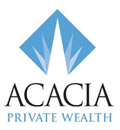 Acacia Private Wealth - Accountants Canberra
