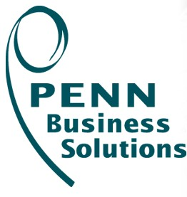 Penn Business Solutions - Accountants Canberra