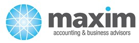 MaximAccounting  Business Advisors - Accountants Canberra