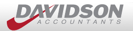 Davidson Accountants - Accountants Canberra