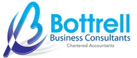 Bottrell Business Consultants - Accountants Canberra