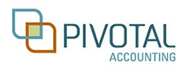 Pivotal Accounting - Accountants Canberra